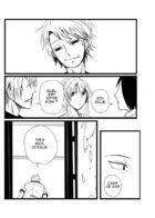 Si j'avais... : Chapitre 5 page 17