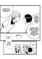 Si j'avais... : Chapitre 5 page 18