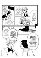Si j'avais... : Глава 5 страница 19