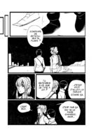 Si j'avais... : Chapitre 5 page 23