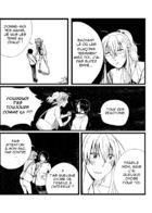 Si j'avais... : Chapitre 5 page 25
