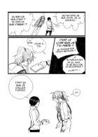 Si j'avais... : チャプター 5 ページ 26