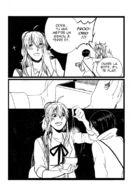 Si j'avais... : Chapitre 5 page 27