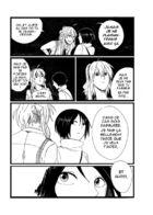 Si j'avais... : チャプター 5 ページ 34