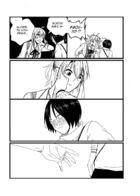 Si j'avais... : Chapitre 5 page 36