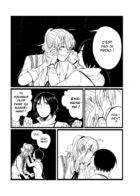 Si j'avais... : Chapitre 5 page 37