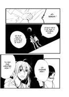 Si j'avais... : Chapitre 5 page 42