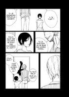 Si j'avais... : Chapitre 6 page 3