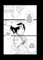 Si j'avais... : Chapitre 6 page 4
