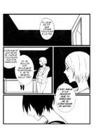Si j'avais... : Chapitre 6 page 8