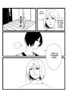Si j'avais... : Chapitre 6 page 17