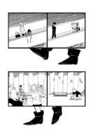 Si j'avais... : Chapitre 6 page 22