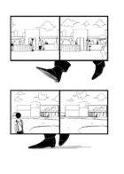 Si j'avais... : Chapitre 6 page 23