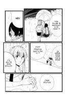 Si j'avais... : Chapitre 6 page 27
