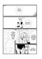 Si j'avais... : Chapitre 6 page 29