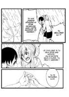 Si j'avais... : Chapitre 6 page 31