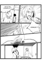 Si j'avais... : Chapitre 6 page 37