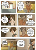 Others : Chapitre 4 page 2