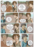 Others : Chapitre 4 page 3