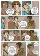 Others : Chapitre 4 page 4