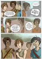 Others : Chapitre 4 page 5