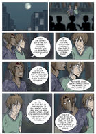 Others : Chapitre 4 page 6