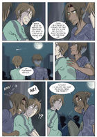Others : Chapitre 4 page 7