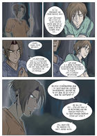 Others : Chapitre 4 page 8