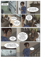 Others : Chapitre 4 page 9