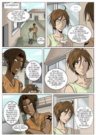 Others : Chapitre 4 page 10