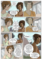 Others : Chapitre 4 page 11