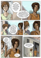 Others : Chapitre 4 page 12