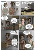 Others : Chapitre 4 page 13