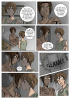 Others : Chapitre 4 page 14