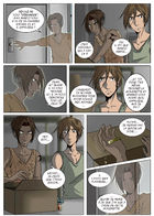 Others : Chapitre 4 page 15