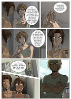 Others : Chapitre 4 page 16