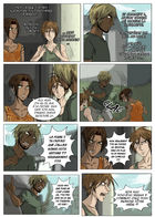 Others : Chapitre 4 page 18