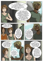 Others : Chapitre 4 page 19