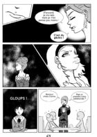 Love is Blind : Chapitre 3 page 13