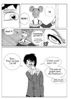 Love is Blind : Chapitre 3 page 20