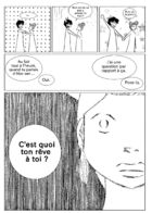 Love is Blind : Chapitre 3 page 23