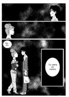 Love is Blind : Chapitre 3 page 25