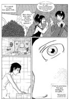 Love is Blind : Chapitre 3 page 27