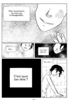 Love is Blind : Chapitre 3 page 28