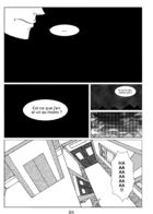 Love is Blind : Chapter 3 page 29
