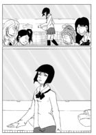 Love is Blind : Chapitre 3 page 31