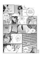 BKatze : Chapitre 23 page 4
