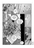 BKatze : Chapitre 23 page 13