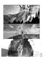 BKatze : Chapitre 23 page 15