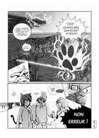 BKatze : Chapitre 23 page 16